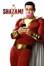 Recension_Shazam