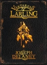 Recension_Vaktarens larling