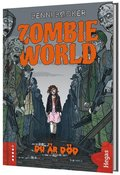 Recension_zombie-world-du-ar-dod