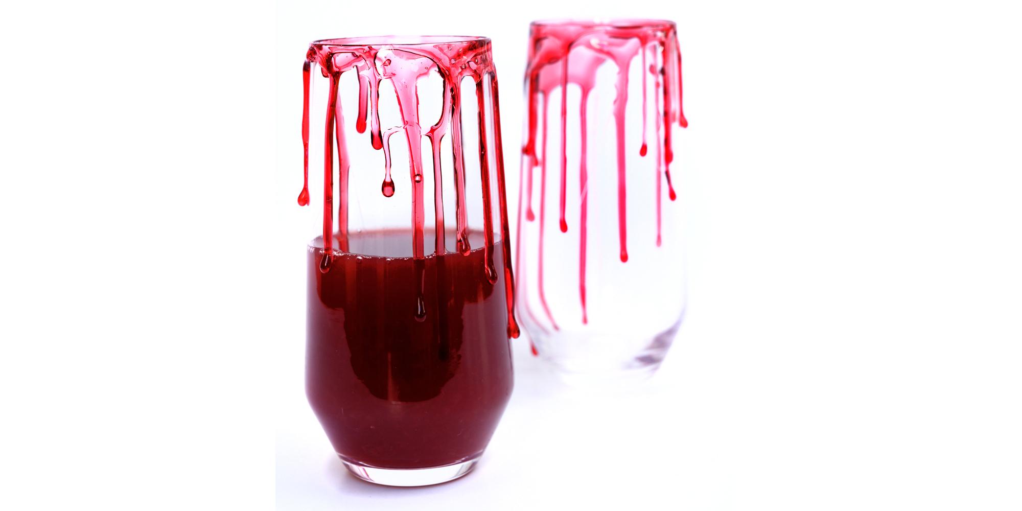 Pyssel-och-Recept_Rysligt-och-mumsigt_Glas