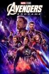 Recension_Avengers endgame