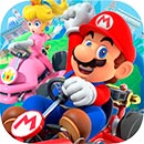 Recension_Mario-Kart-Tour