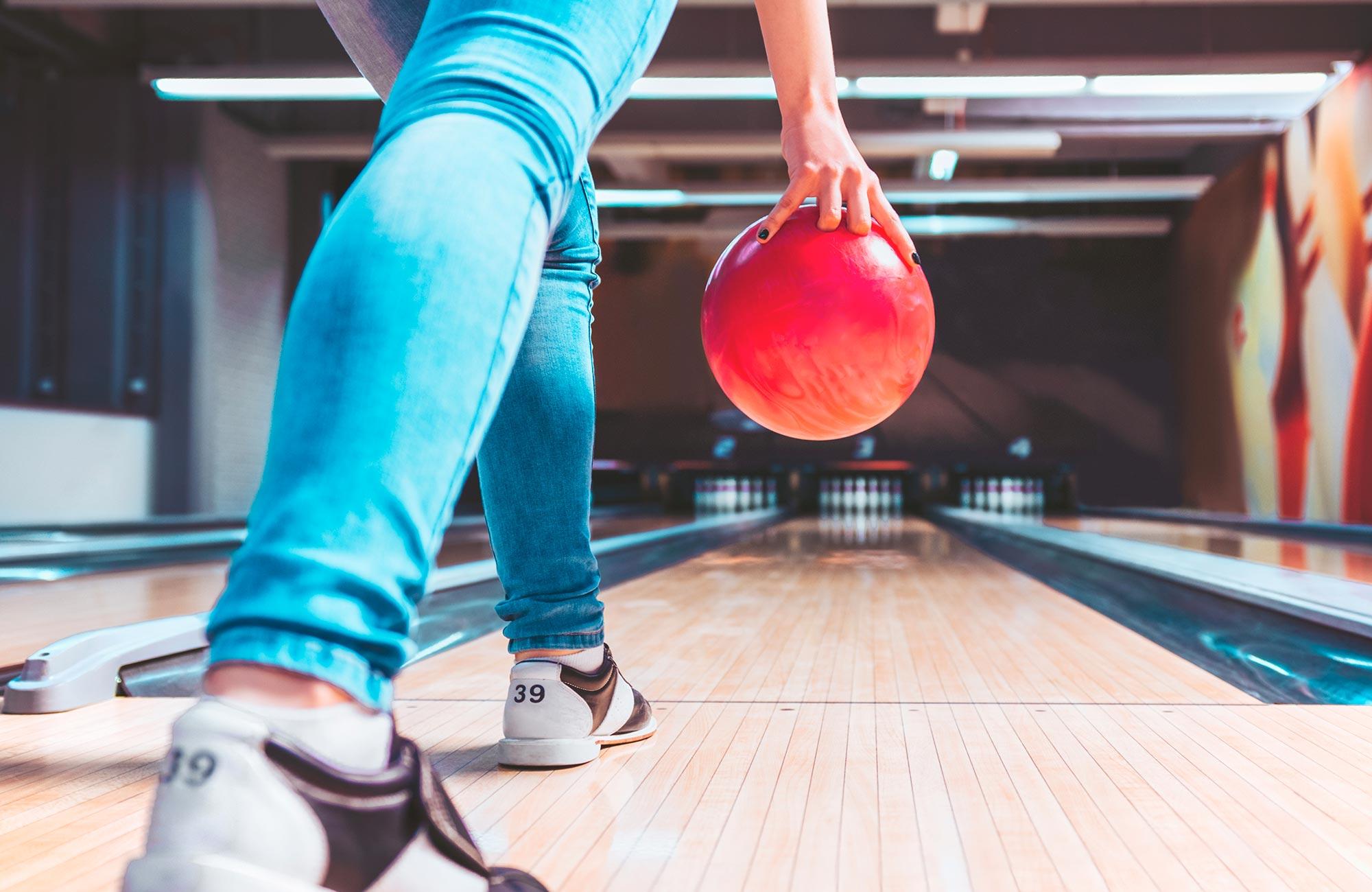 Svar-pa-Allt_191001_Bowling