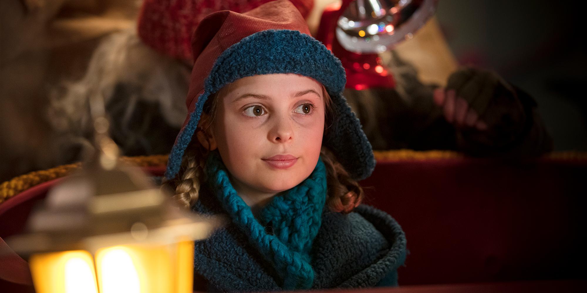 Julkalendern_Elisabeth