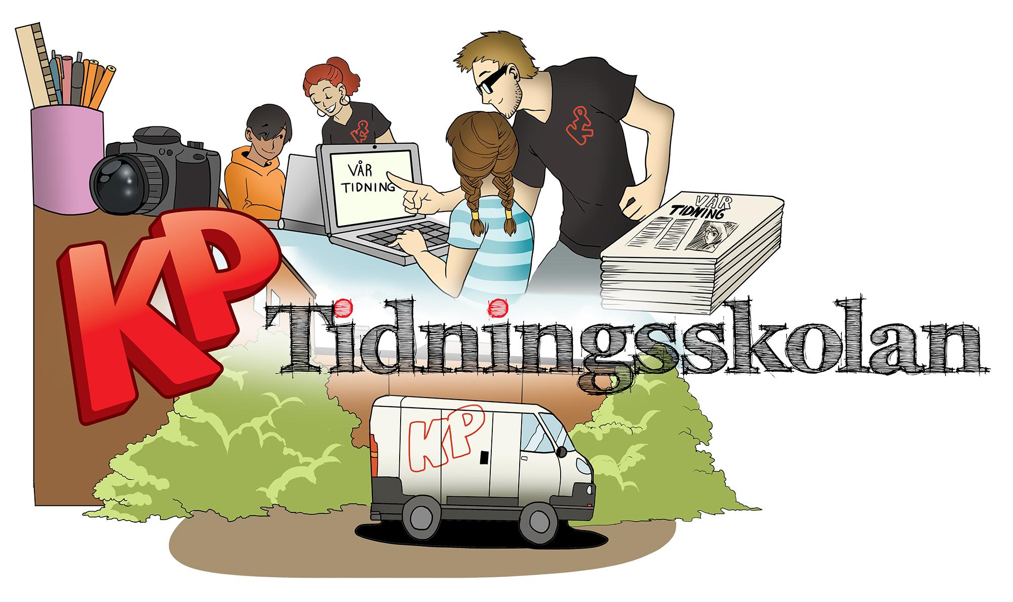 KP_Tidningsskolan_puff