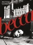 Recension_becca