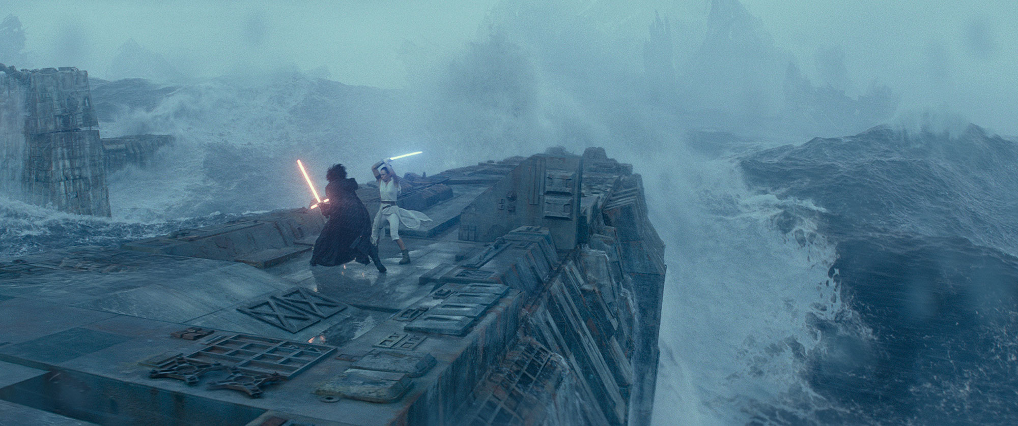 Noje_191206_Star-Wars_