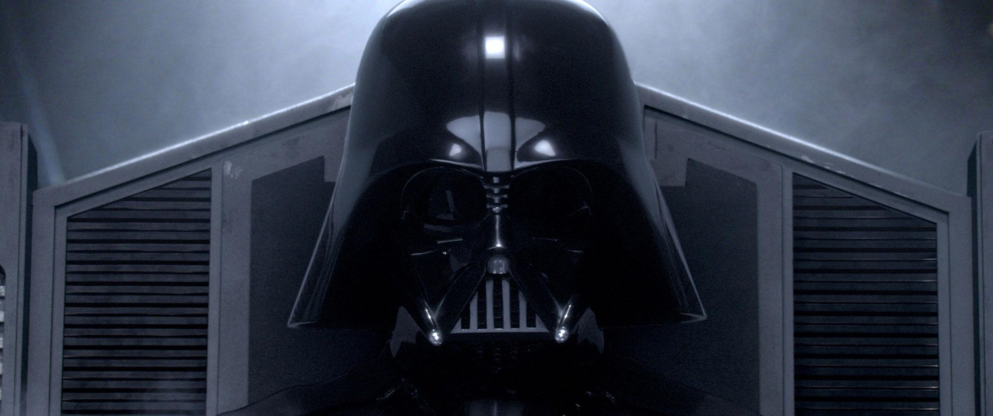 Noje_191206_Star-wars_Darth-Vader