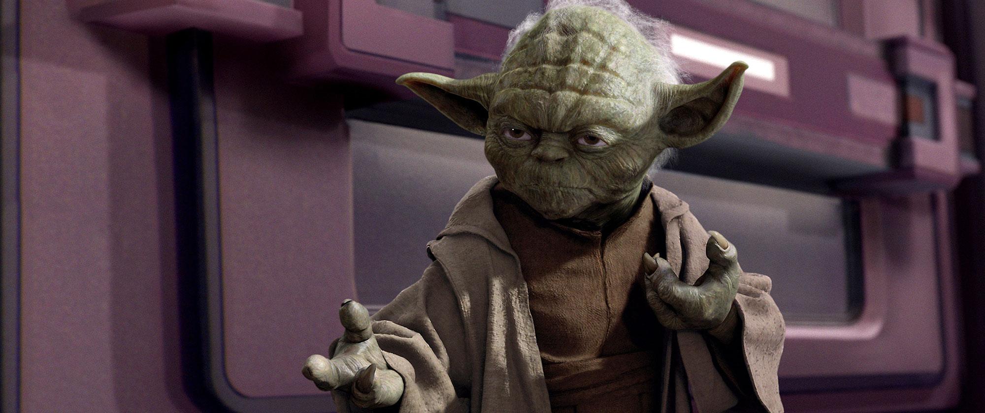 Noje_191206_Star-wars_Yoda