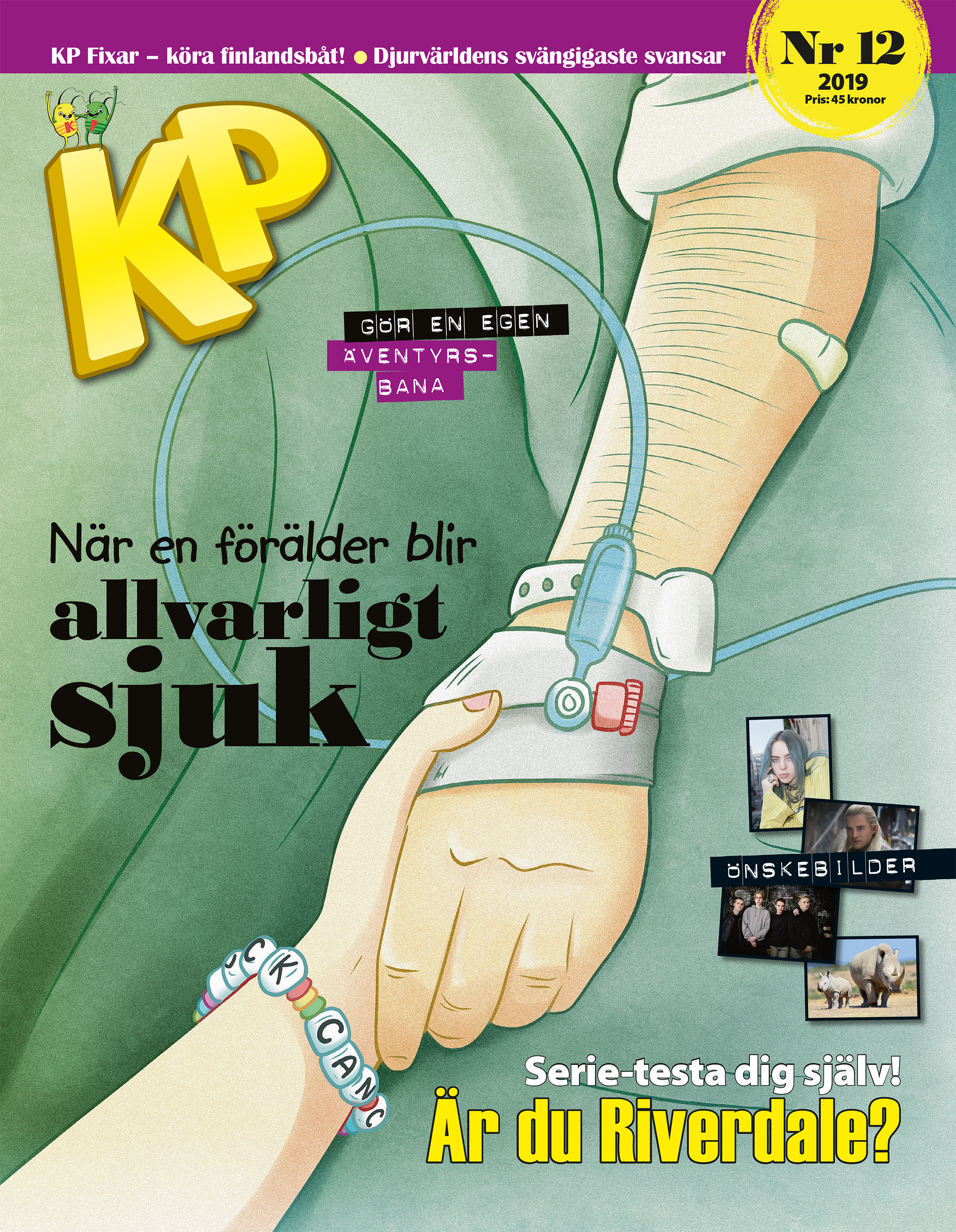 Omslag_KP-12-19