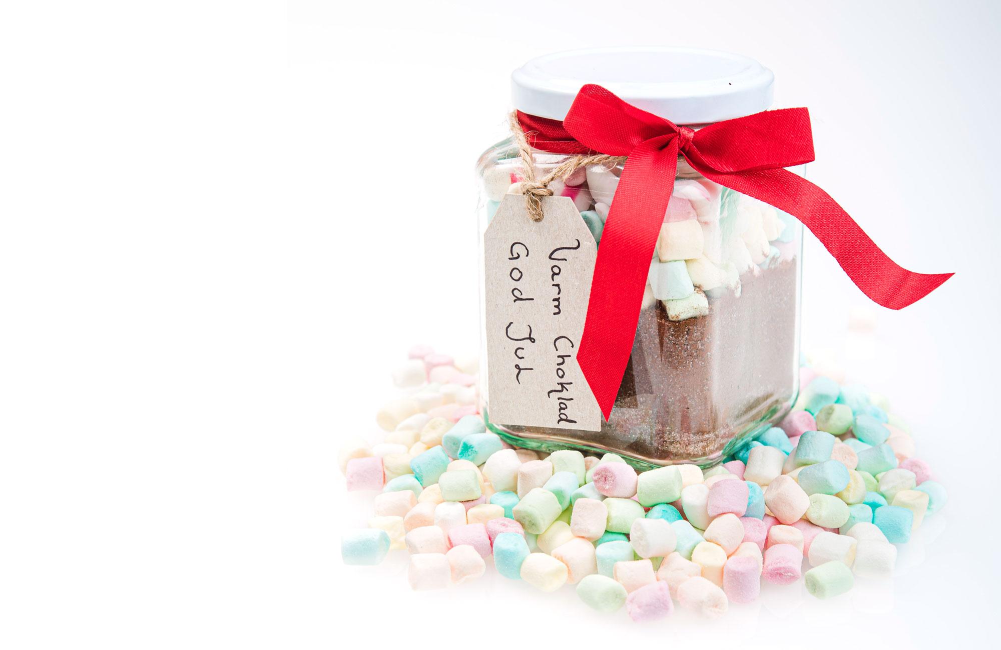 Pyssel-och-recept_191219_Julklapp_snabb_Choklad