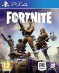 Recension_fortnite-ps4