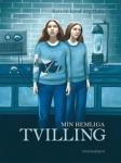 Recension_min-hemliga-tvilling