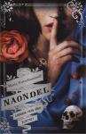 Recension_naondel