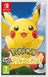 Recension_pokemon-lets-go-pikachu
