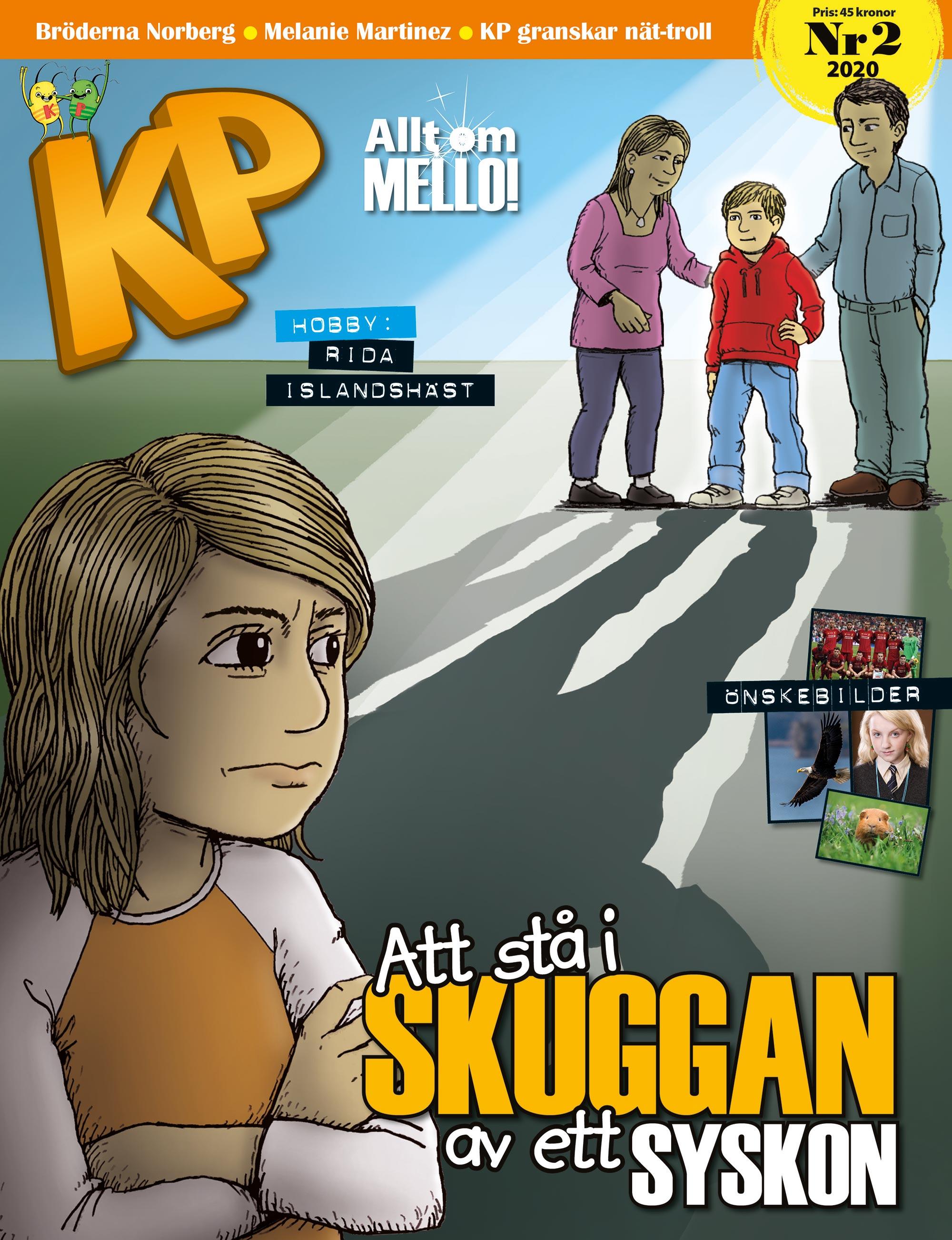KP0220_Omslag