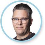 redaktionen_Per-Bengtsson_2020