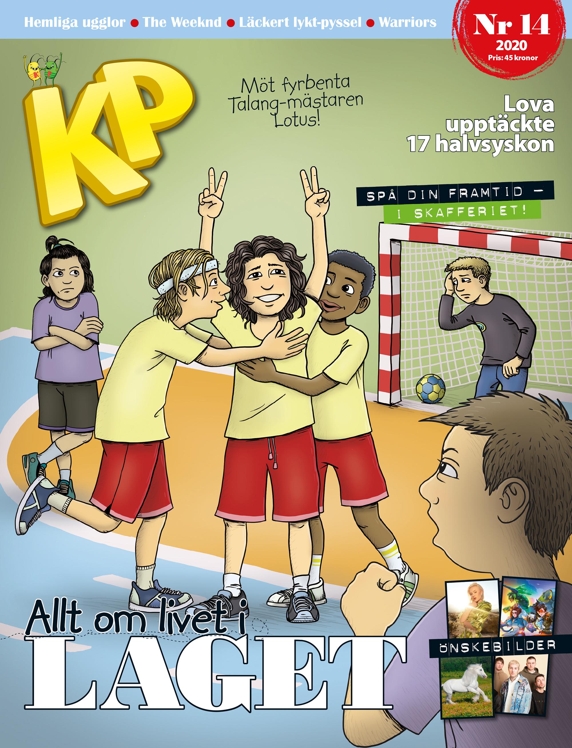 KP-1420_omslag