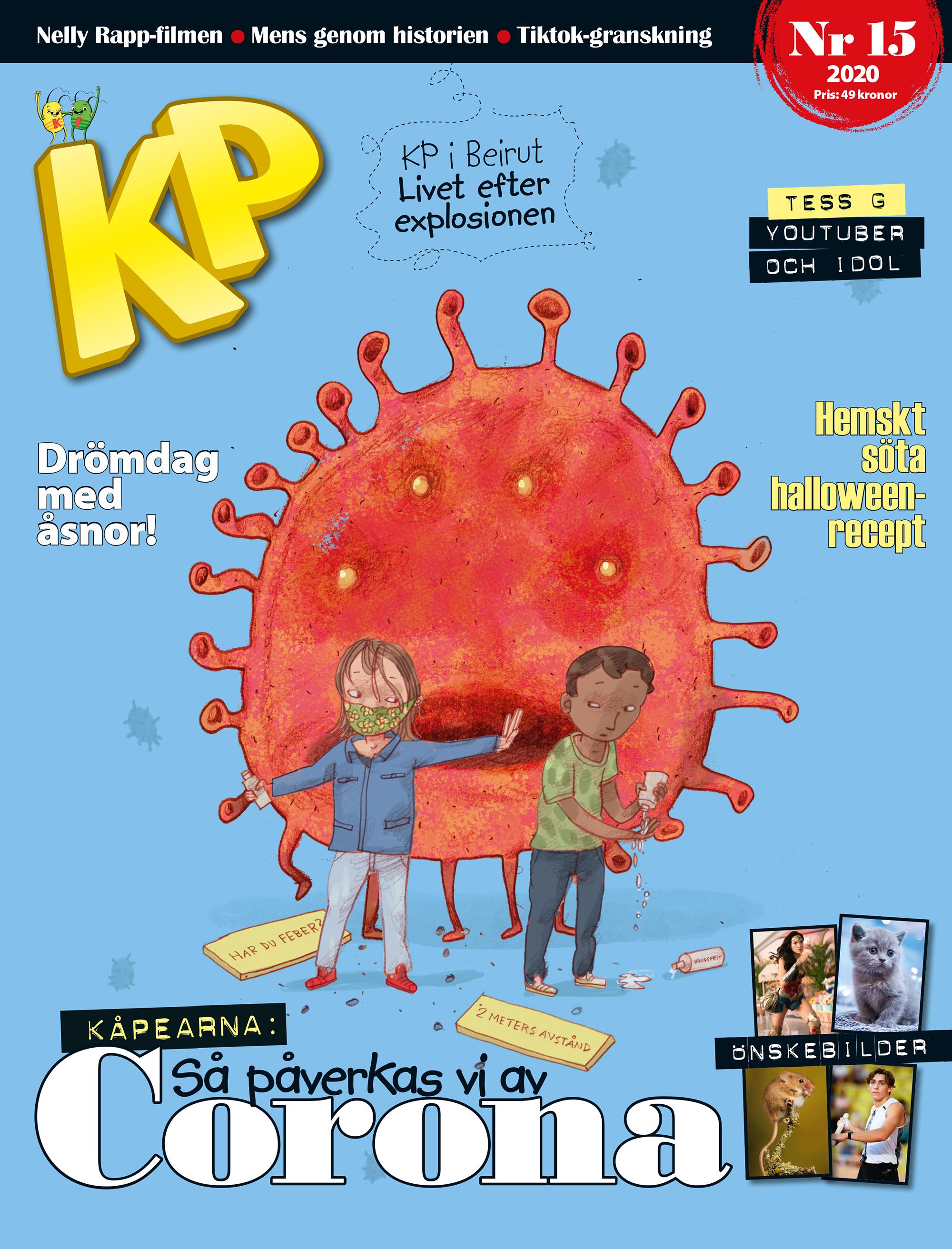 KP-1520_omslag