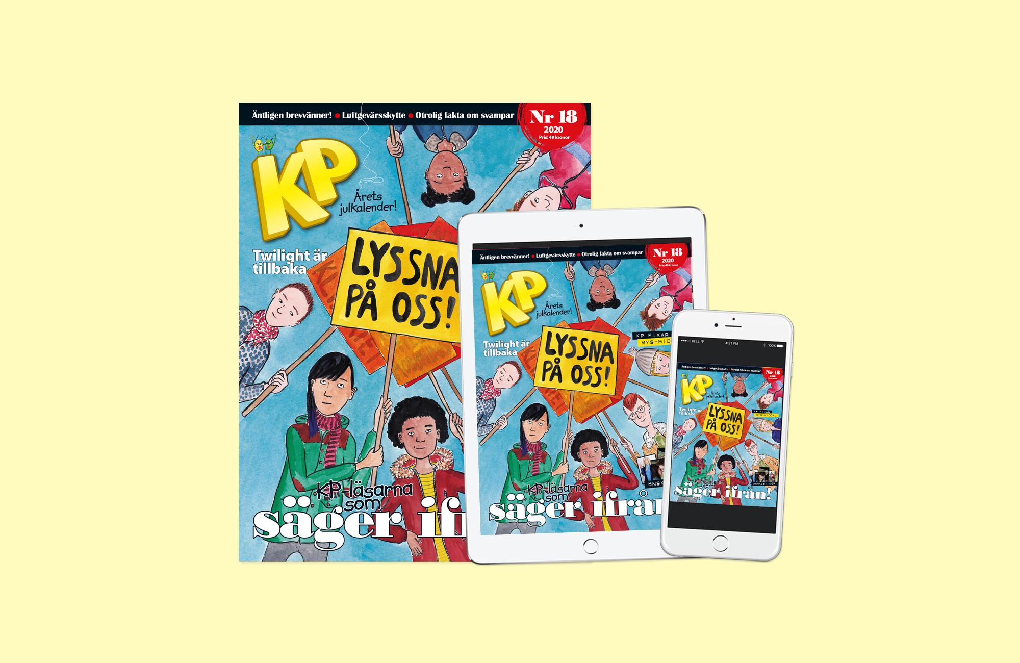 KP-18-i-app-tidning_mobil_2020