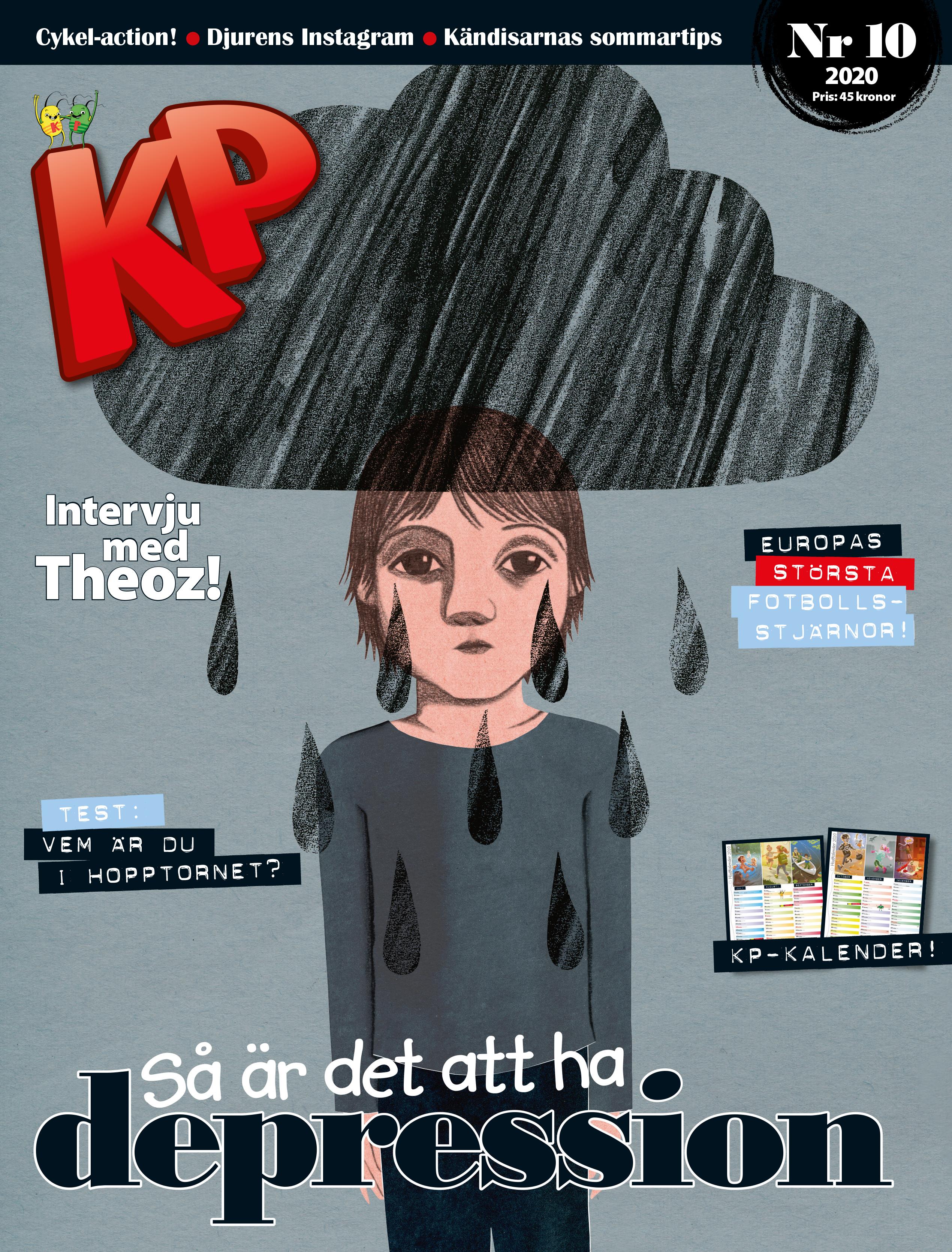 KP1020_Omslag