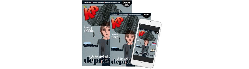 kropp-och-knopp_200625_depression_KP10