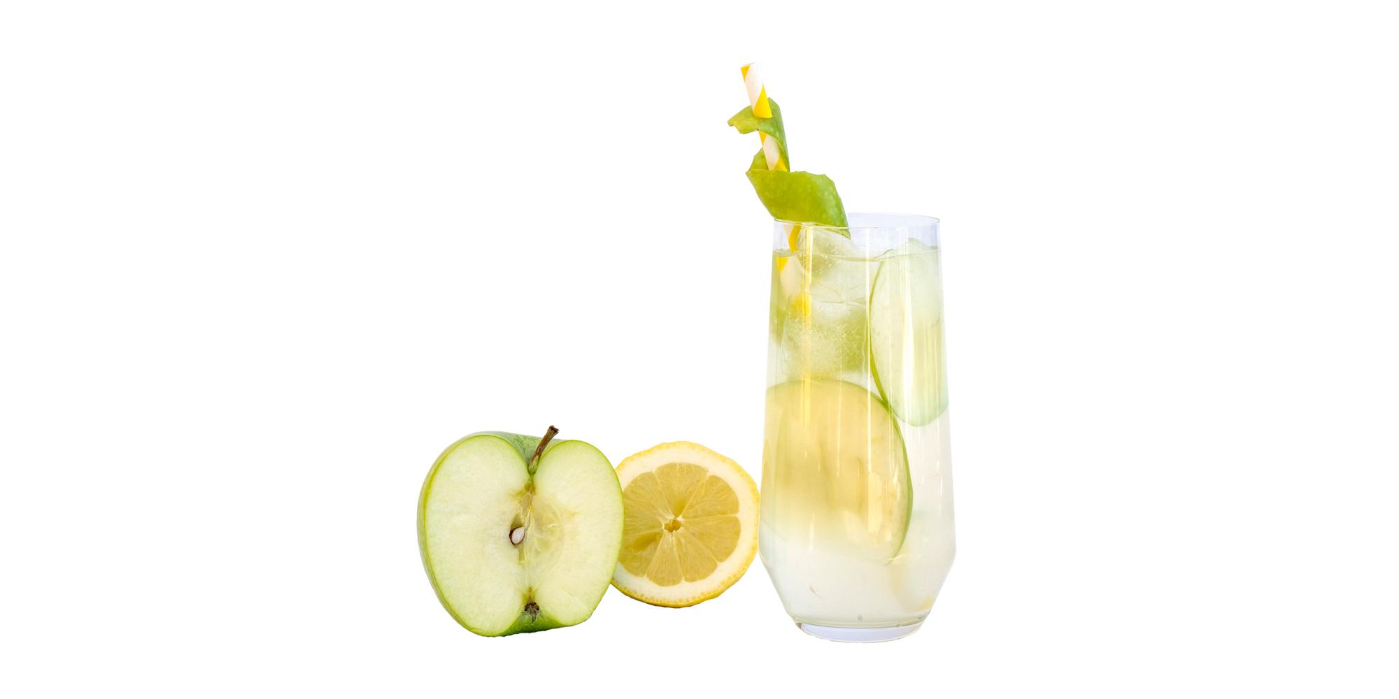 Pyssel-och-Recept_200716_appel-lemonad