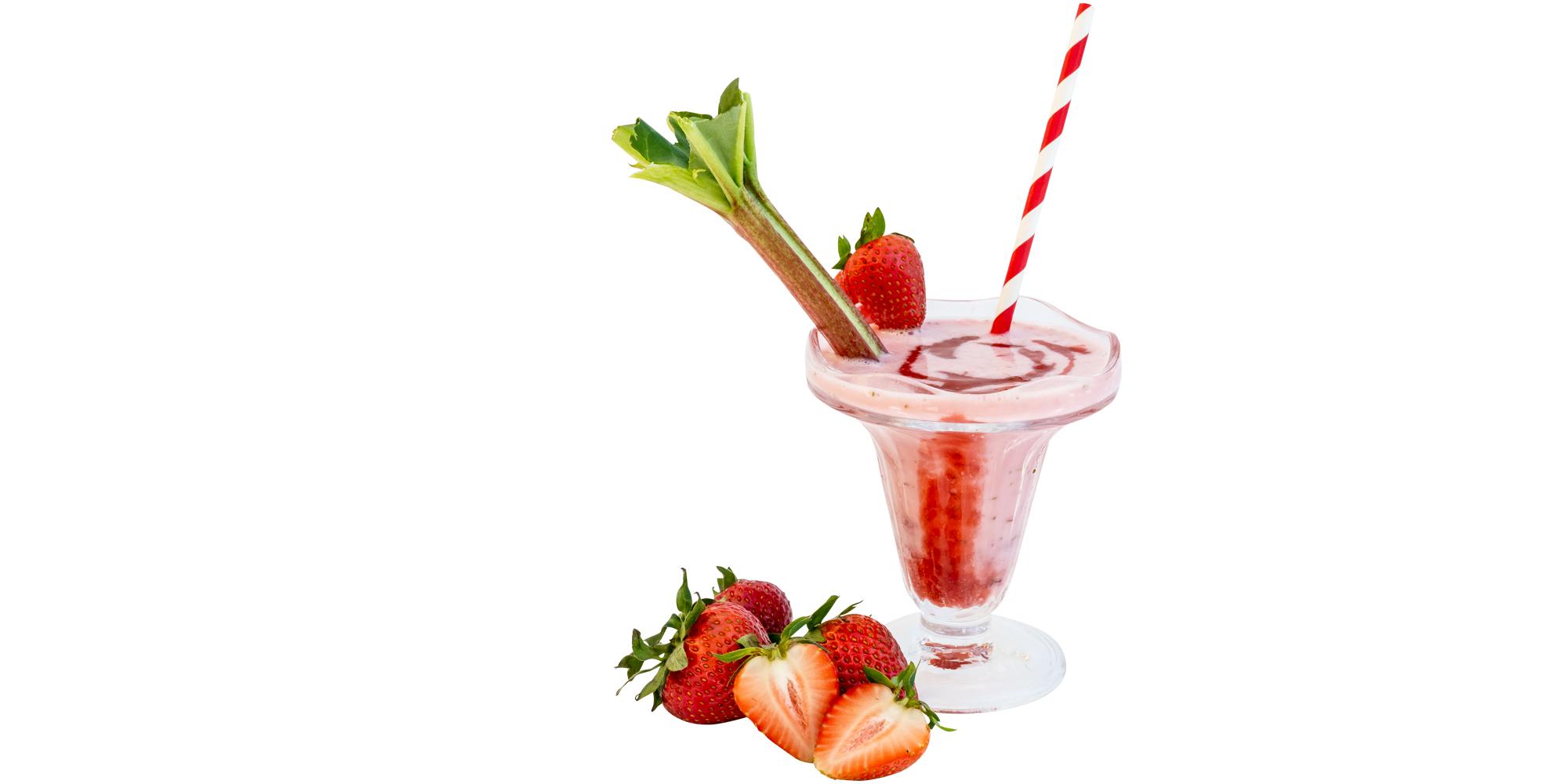 Pyssel-och-Recept_200716_jordgubbs-shake