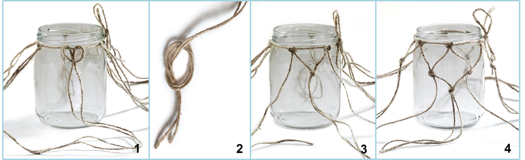 Pyssel-och-recept_200917_Lysande-pyssel_hangande-lykta_beskrivning_