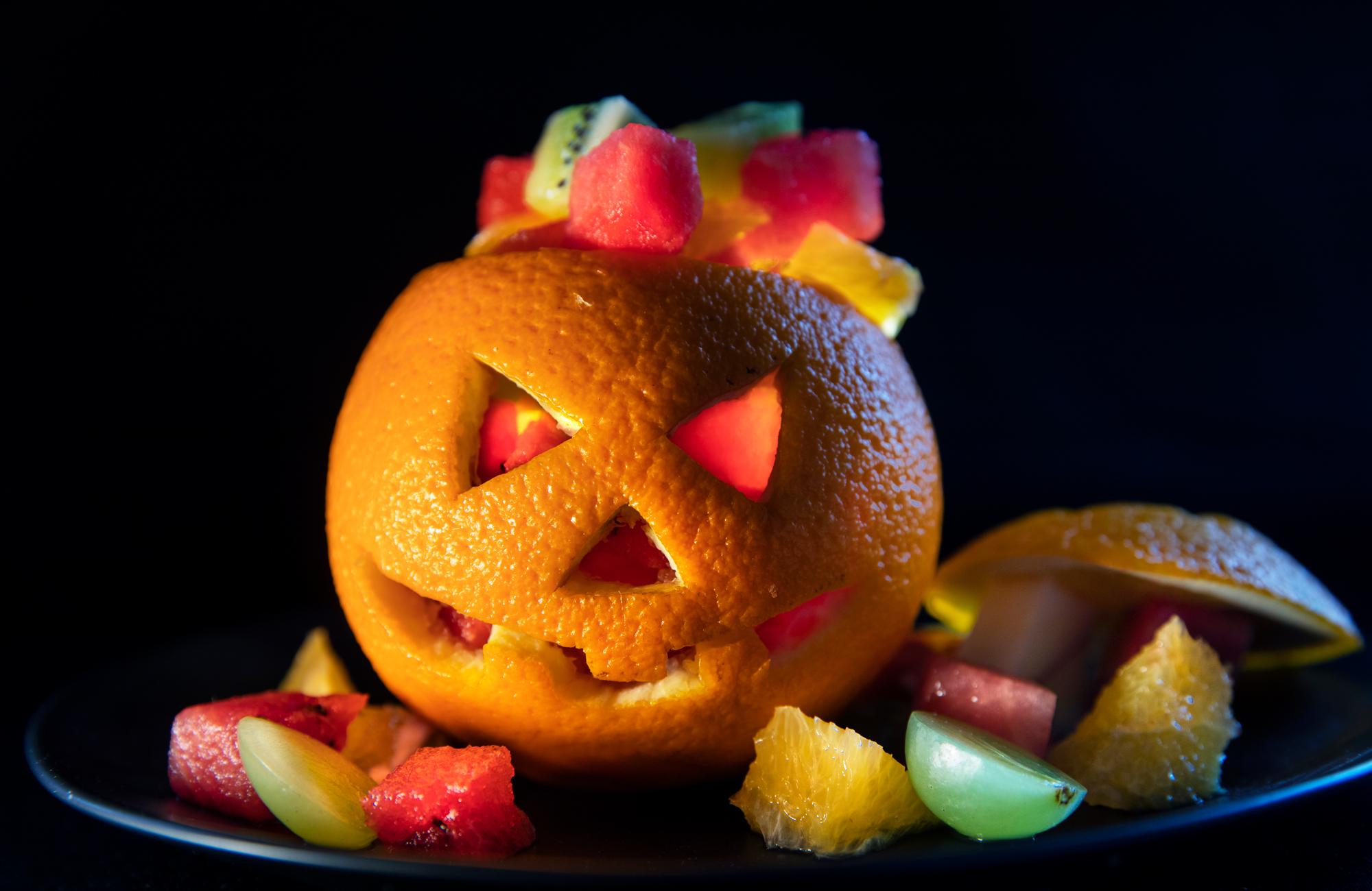 Pyssel-och-Recept_201008_Halloween_Fruktpumpa