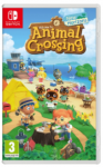 Recension_Anomal crossing
