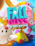 Recension_Fall Guys