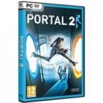 Recension_Portal-2