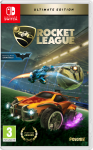 Recension_rocket-league