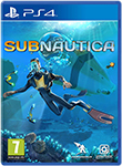 Recension_subnautica_ps4