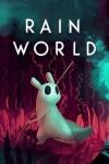 recension_Rain_World