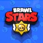 recension-brawl-stars