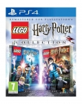 Recension_lego-harry-potter-collection
