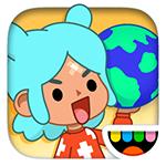 recension_TocaLife_World