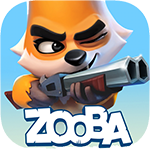 recension_zooba