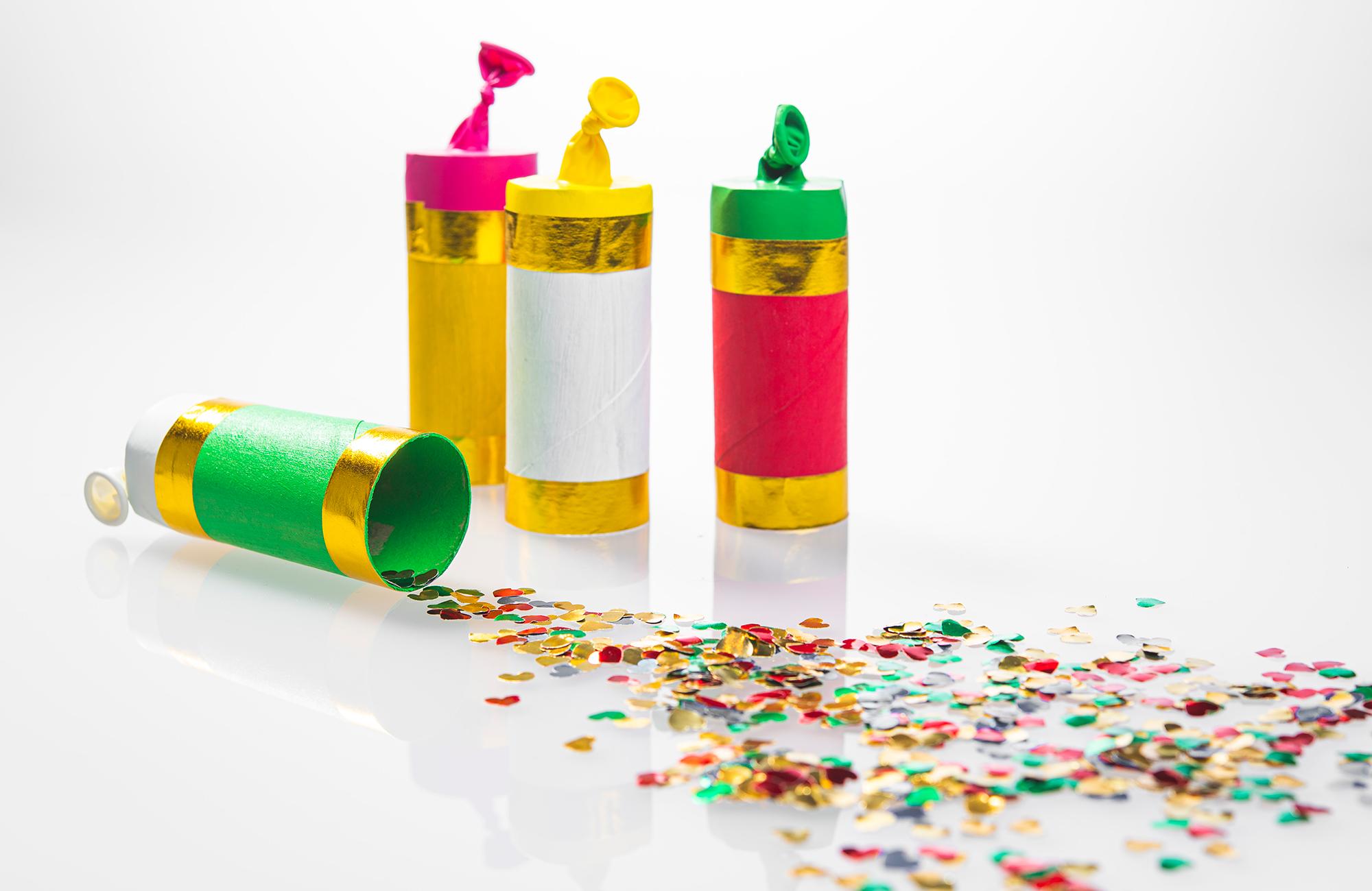 Pyssel-och-Recept_201217_Glitterbomb