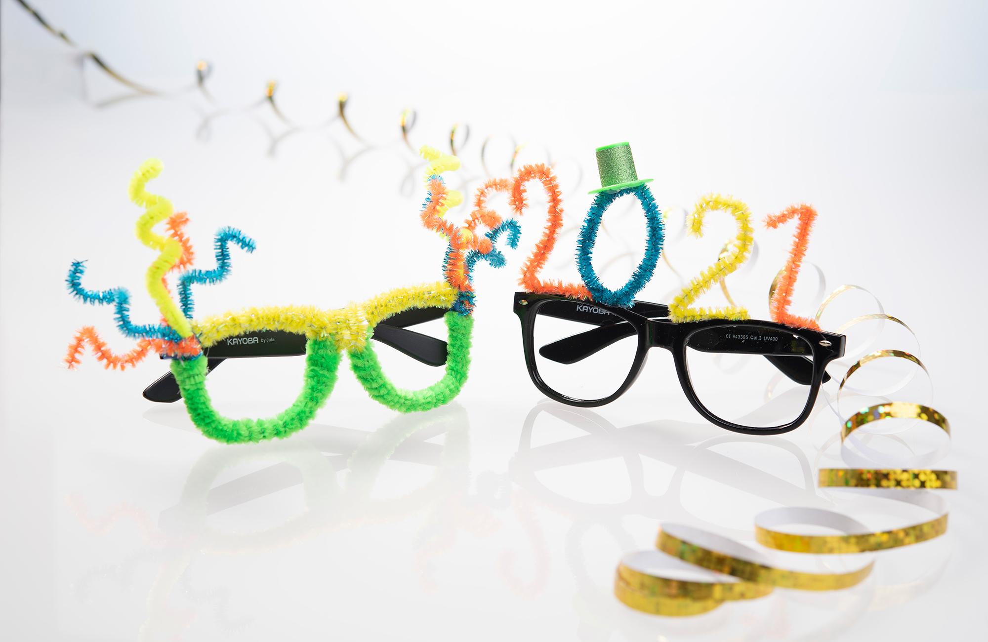 Pyssel-och-Recept_201217_Partybrillor