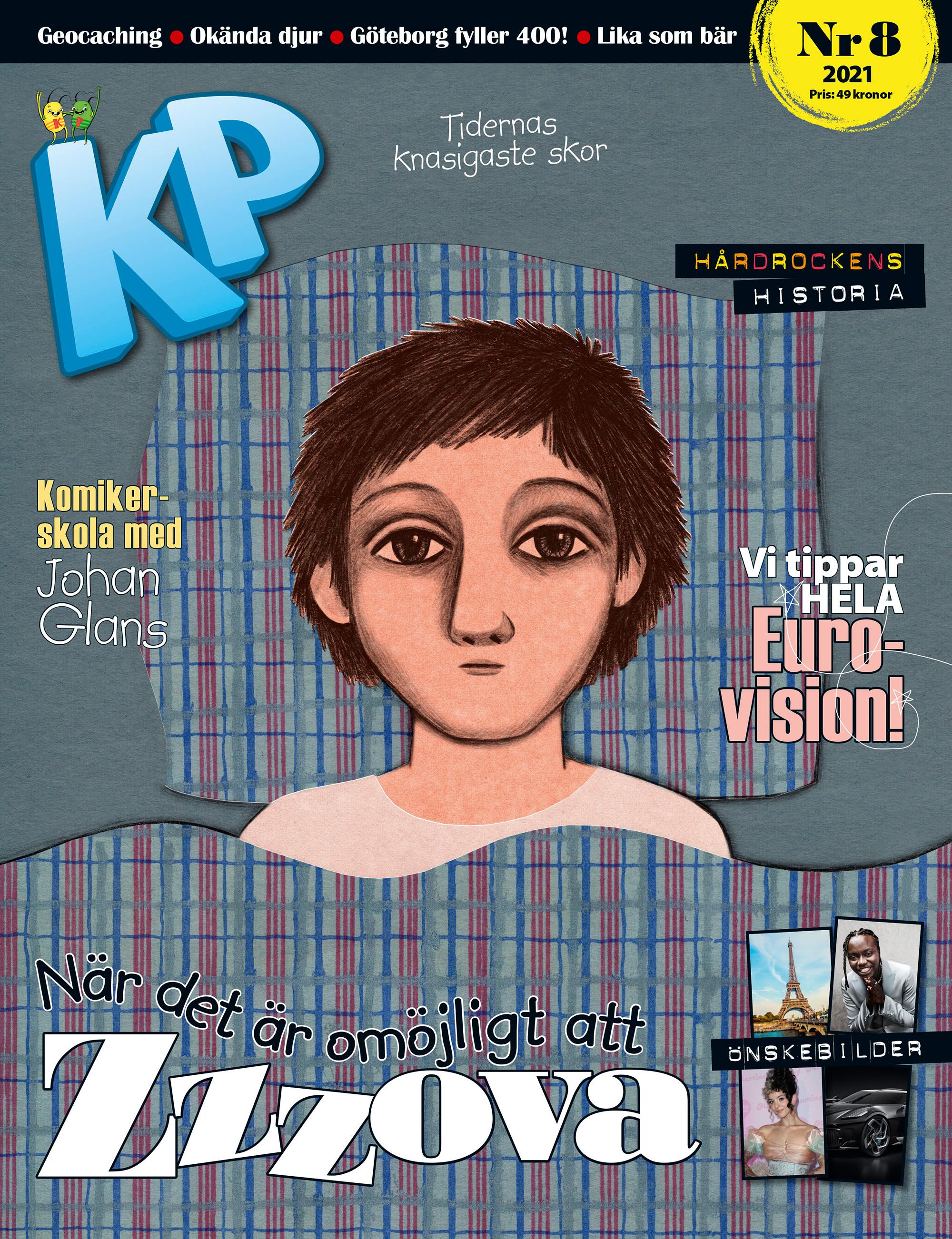 KP0821_Omslag