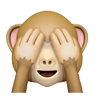 Noje_210105_Spa-med-emojier2021_APA