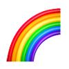 Noje_210105_Spa-med-emojier2021_HIMLAFENOMEN