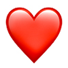 Noje_210105_Spa-med-emojier2021_HJARTAN
