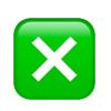 Noje_210105_Spa-med-emojier2021_INGEN