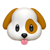 Noje_210105_Spa-med-emojier2021_NAAAW