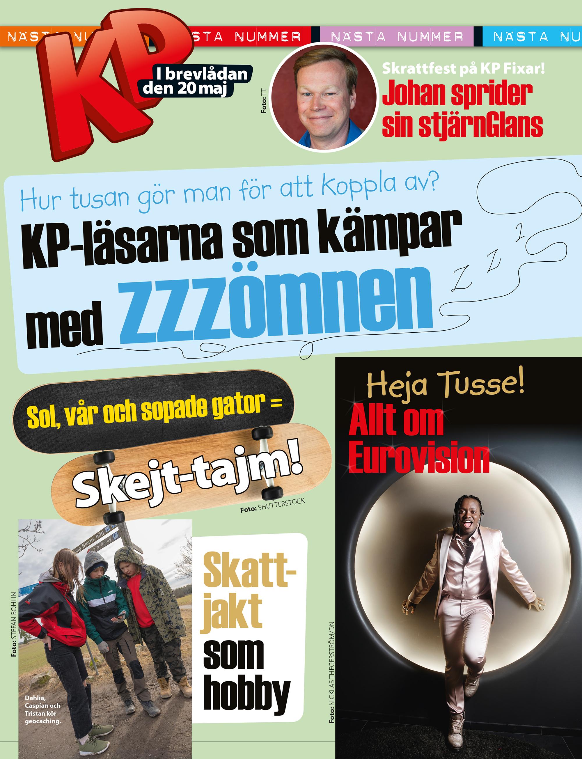 KP07_21_Nasta-nummer