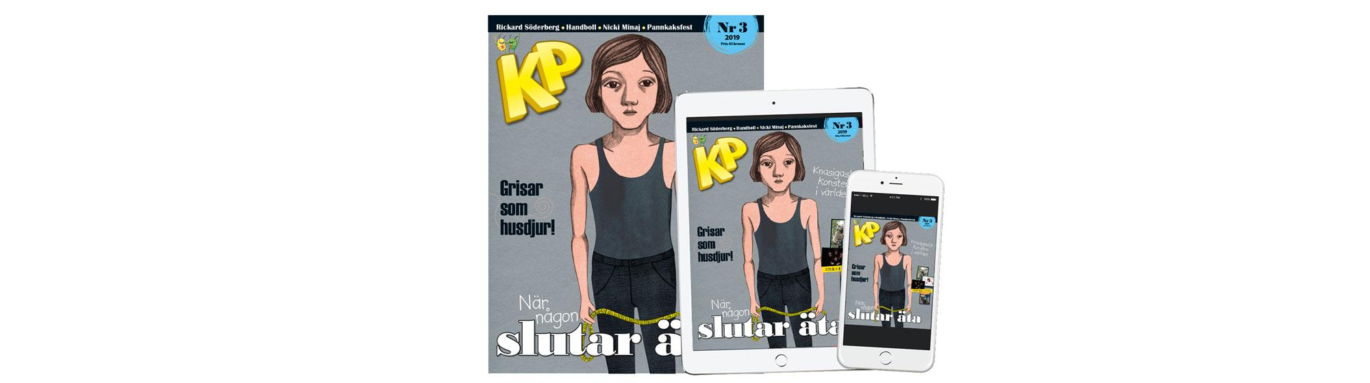 KroppocjKNopp_190221_Atstorningar_KP3